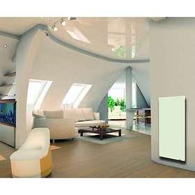 Valderoma Touch Silicium Vertical 1300W (1000x500)