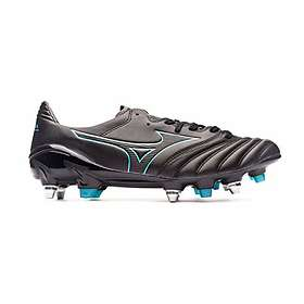 competitive price dd878 1364e Mizuno Morelia Neo II Mix SG (Men's)