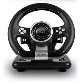 Acme STi Racing Wheel (PC)
