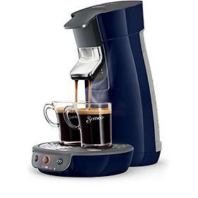 Philips Senseo Viva Café HD7821