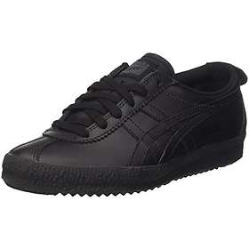 free shipping 34153 9e621 Onitsuka Tiger Mexico Delegation Leather (Men's)
