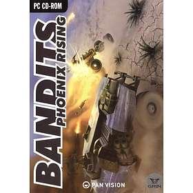 Bandits: Phoenix Rising (PC)