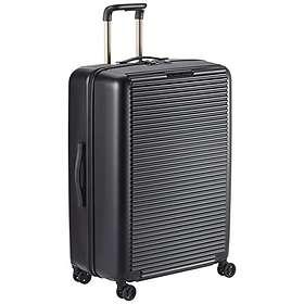 c1a5a88023 Mandarina Duck Tank valigia trolley grande 63cm Valigie e borsoni al ...