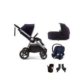 Mamas & Papas Ocarro (Travel System)