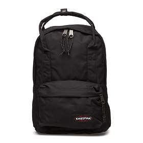 Eastpak Padded Shop'R