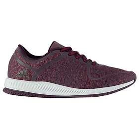 wholesale dealer 1a0d9 c967f Adidas Athletics Bounce (Dam)
