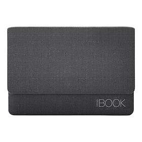 Lenovo Yoga Book Sleeve 12""