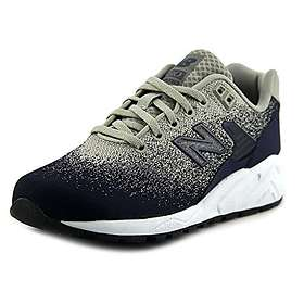 new styles 66599 06683 Find the best price on New Balance MRT580 Re Engineered Jacquard ...