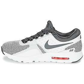 premium selection 0afd9 a8137 Nike Air Max Zero Essential (Men's)