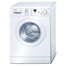 Bosch WAE28324 (Bianco)
