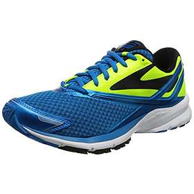 Brooks Launch 4 (Uomo)
