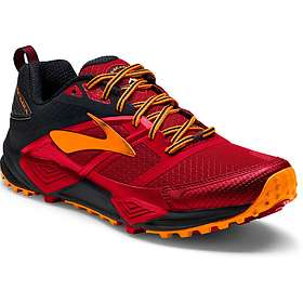 44fb44837b8 Find the best price on Brooks Cascadia 12 (Men s)