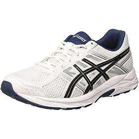 low priced eb3a6 c6a8e Asics Gel-Contend 4 (Men's)