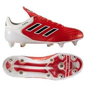 Adidas Copa 17.1 SG (Men's)