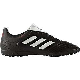 Find the best price on Adidas Copa 17.4 TF (Men s)  b866473cc