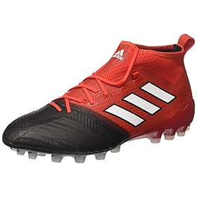 check out 4e442 9c1f6 Adidas Ace 17.1 Primeknit AG (Mens)