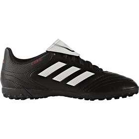 Adidas Copa 17.4 TF (Jr)