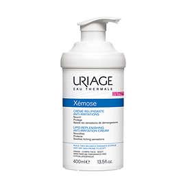 Uriage Xemose Lipid Replenishing Anti Irritation Cream 400ml