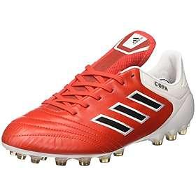 Adidas Copa 17.1 AG (Homme)
