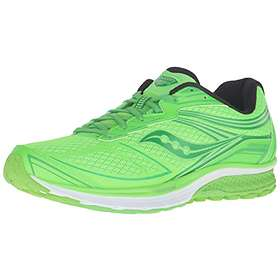 5a3108ec5f02 Find the best price on Saucony Guide 9 Runpops (Men s)