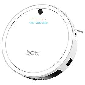 Bobsweep PetHair Robotic