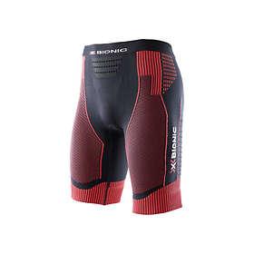 X-Bionic Effektor Running Power Pants (Uomo)