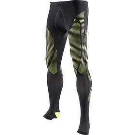 X-Bionic Precuperation Recovery Pants (Uomo)