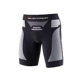 X-Bionic Maraton Pants (Uomo)
