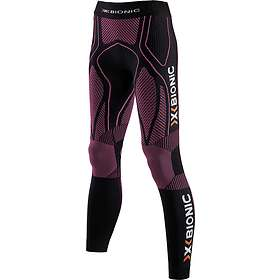 X-Bionic The Trick Running Compression Long Pants (Uomo)