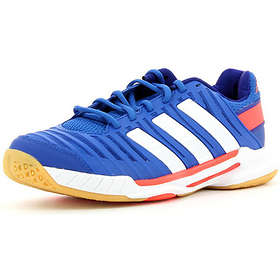 promo code 89ee5 e4d1d Adidas adiPower Stabil 10.1 (Womens)