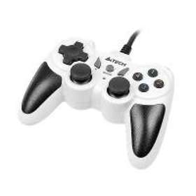 Accessories 4 Technology X7-T4 Snow (PC/PS2/PS3)