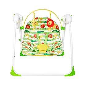 Mothercare Safari Baby Swing