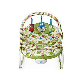 Mothercare 2-in-1 Rocker and Bouncer