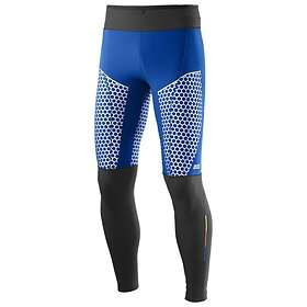 Salomon S-Lab Exo Tights (Miesten)