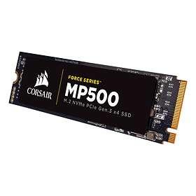 Corsair Force Series MP500 240GB