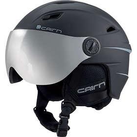 Cairn Sport Electron Visor Jr