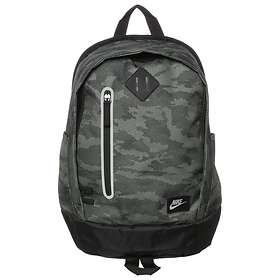 2f67f6e883f Find the best price on Nike Performance Cheyenne Backpack   Compare ...