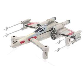 PropelRc Star Wars Collection T-65 X-Wing Starfigher RTF