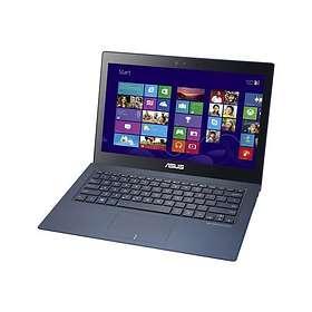 Asus ZenBook UX301LA-DE150P