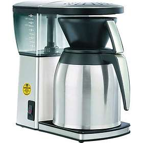 Melitta Excellent 3.0 Steel Therm