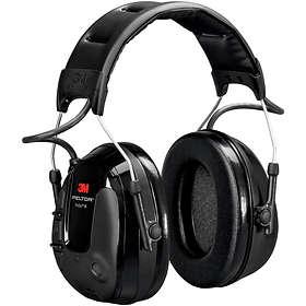 3M Peltor WS ProTac III Slim Headband