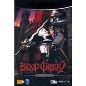 Blood Omen 2 (PC)