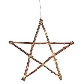 Star Trading DewDrop Star