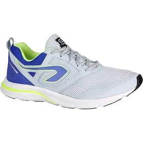 645272aff Find the best price on Kalenji Run Active (Men s)