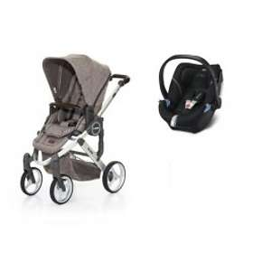 ABC Design Pepper 2in1 (Travel System)