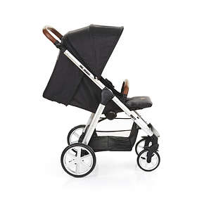 ABC Design Mint 2in1 (Travel System)