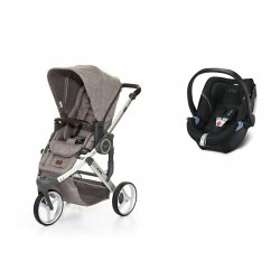 ABC Design Chili 2in1 (Travel System)