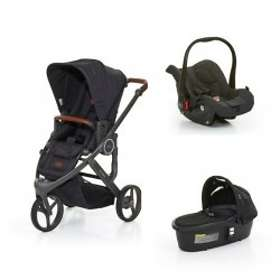 ABC Design Chili 3in1 (Travel System)