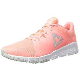 ed01abe8d Find the best price on Reebok Trainflex (Women s)