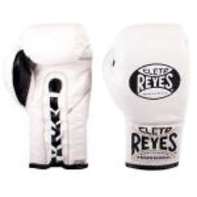 Best deals on Cleto Reyes Boxing Gloves - Compare prices at PriceSpy UK